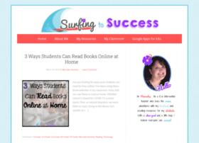 surfingtosuccess.org