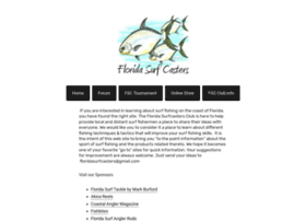 surfishingflorida.com