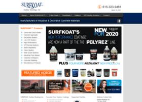surfkoat.com