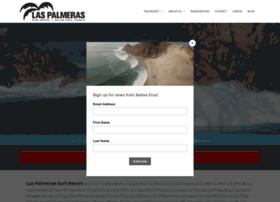 surflaspalmeras.com