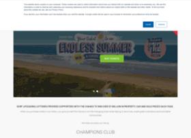 surflottery.com.au
