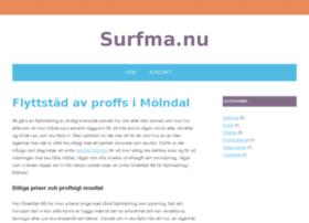 surfma.nu