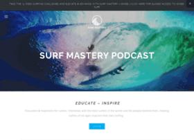surfmastery.com