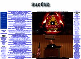 surfnz.com