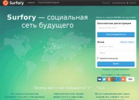 surfory.ru