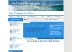 surfphotosa.com
