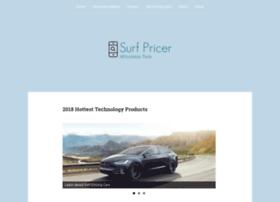 surfpricer.com