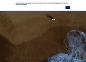 surfrider.org