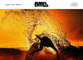 surfsessions.com.au
