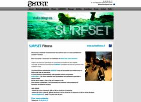 surfsetfitness.fr