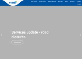 surfside.com.au