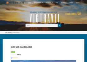 surfsidebackpackers.com.au