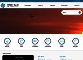surfsidebeach.org