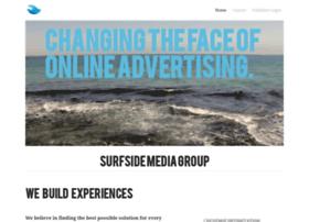 surfsidemg.com