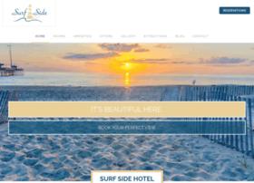 surfsideobx.com