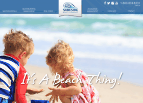 surfsiderealty.com