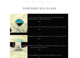 surfsideseaglass.bigcartel.com