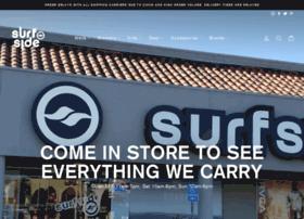 surfsidesports.com