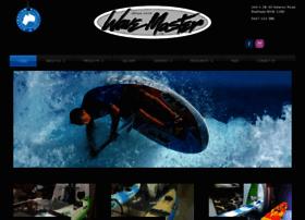 surfski.com.au