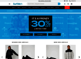 surfstitch.com