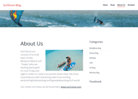 surfstore.wordpress.com
