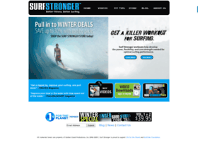 surfstronger.com