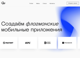 surfstudio.ru