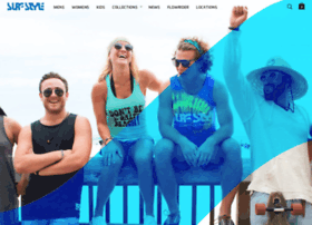 surfstyle.com