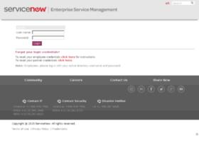 surftemp.service-now.com
