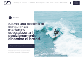 surfthemarket.com