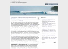 surftherenow.com