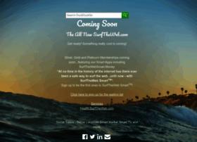 surftheweb.com
