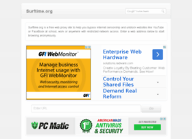 surftime.org