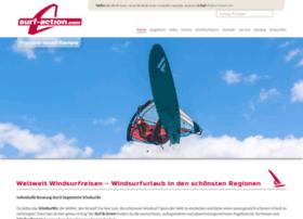 surfurlaub.de