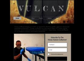 surfvulcan.com
