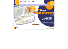 surfwarelabs.com