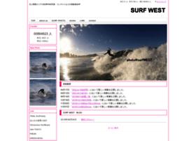 surfwest.grupo.jp