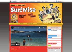 surfwisefilm.com