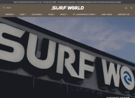 surfworld.us