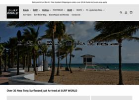 surfworld.us