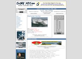 surfxtc.com