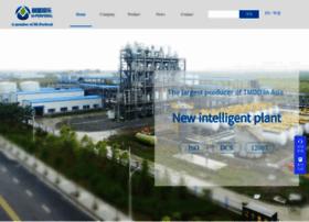 surfychem.net