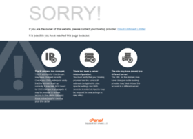 surge.techzim.co.zw