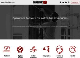 surge1.com