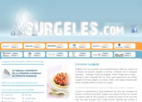 surgeles.com