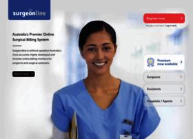surgeonline.com
