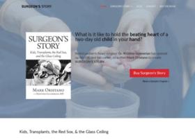 surgeonsstory.wordpress.com