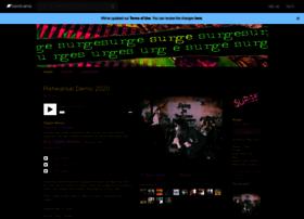 surgepunx.bandcamp.com