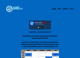 surgeradio.co.uk