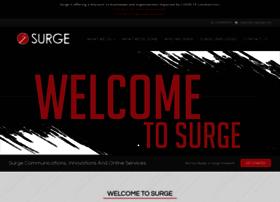 surgetoday.com